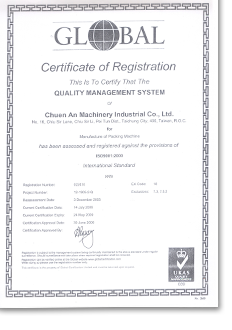 proimages/about/certification01.png