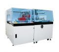 CHE-6020HG Side Sealing Machine