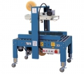CHS-6603A Automatic Random Size Carton Taping Machines